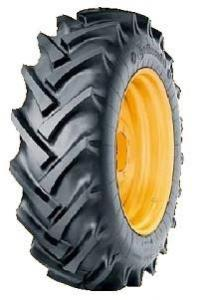 Continental FARMER 9,50-30 (9-30)  6PR DOT 2002