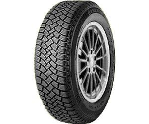 Continental ContiWinterContact TS760 145/65 R15 72T  DOT 2015