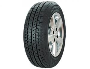 Cooper Weather-Master S/T2 225/60 R17 99T  DOT 2011