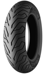 MICHELIN 140/60-14 CITY GRIP WINTER R 64S DOT14
