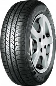Dayton TOURING 155/65 R13 73T  DOT 2014