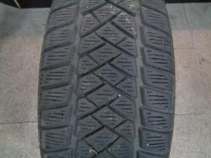DUNLOP  SP4 ALL SEASONS 185/60 R14 82H