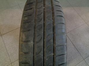 HANKOOK OPTIMO K715 165/70 R14 81T