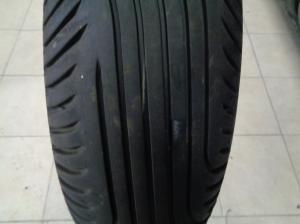 BRIDGESTONE RACING BATTLAX 180/60 R17 62M