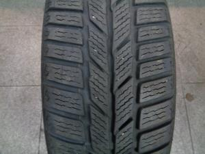 SEMPERIT MASTER GRIP 175/70 R14 84T