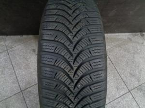HANKOOK WINTER ICEPT RS2 175/65 R14 82T