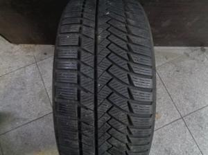 CONTINENTAL WINTERCONTACT TS 850P 235/35 R19 91W