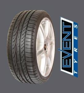 Event Tyres WL 905 215/40 R17 87W XL DOT 2013