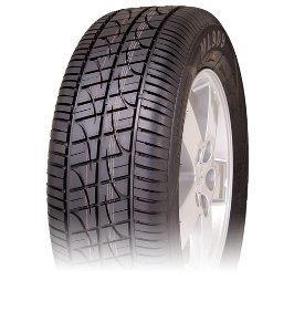 Event Tyres ML 909 235/60 R16 100H DOT 2013