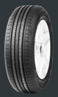 Event Tyres Futurum GP 155/70 R13 75T DOT 2016