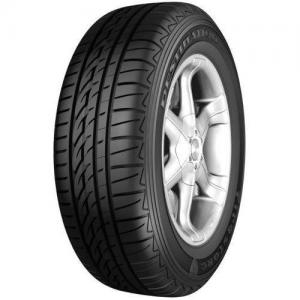 Firestone Destination HP 235/65 R17 104V  DOT 2016