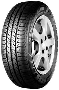 Firestone Multihawk 165/65 R14 79T DOT 2009