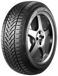 Firestone Winterhawk 165/65 R13 77T DOT 2013
