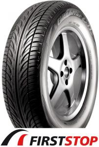 Firststop Speed 205/60 R16 92H DOT 2007