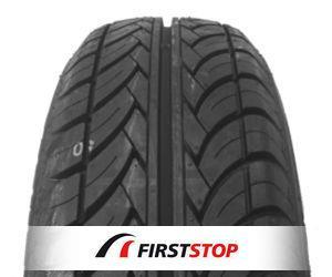 Firststop Tour 175/65 R13 80T DOT 2010