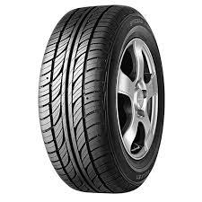 Falken SINCERA SN828 155/70 R12 73S  DOT 2016