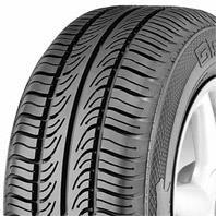 Gislaved SPEED 616 165/65 R13 77T DOT 2011