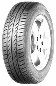 Gislaved URBAN*SPEED 155/65 R13 73T DOT 2012