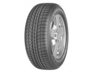 Goodyear Eagle F1 Asymmetric SUV 255/55 R18 109W DOT 2011
