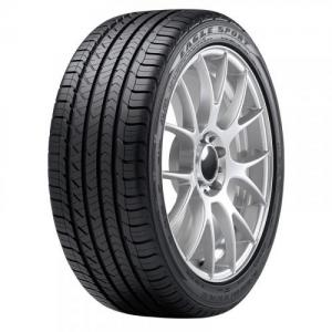 Goodyear Eagle SP AS AO MGT XL 265/50 R19 110W DOT 2016 (MÁM POUZE 1 KS PNEU!)