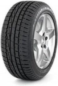 Goodyear ULTRAGRIP PERFORMANCE GEN-1 XL FP 235/40 R18 95V  DOT 2015