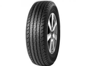 Goodyear Wrangler Ultra Grip 235/75 R15 105T DOT 2012
