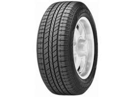 Hankook Dynapro HP 215/70 R16 100T  DOT 2012