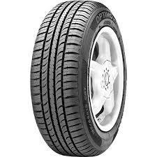 Hankook Optimo K715 165/70 R13 79T  DOT 2011