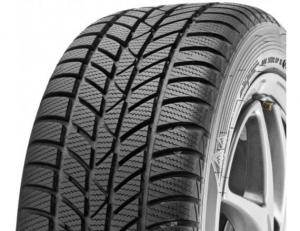 Hankook Winter i*cept RS W442 135/80 R13 70T  DOT 2016