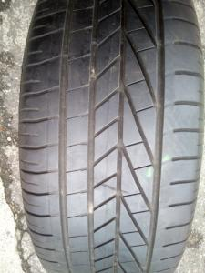 GOODYEAR EXCELLENCE 215/55 R16 93V
