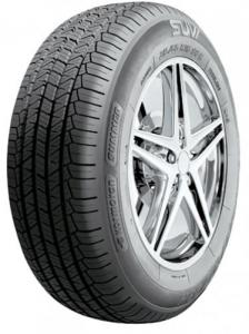 Kormoran SUV SUMMER XL 215/65 R16 102H  DOT 2017