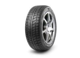 LingLong Green-Max Winter Ice I-15 235/45 R17 97T DOT 2019 (MÁM POUZE 1 KS PNEU!)