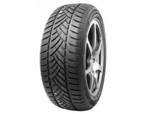 LingLong Greenmax Winter HP 165/70 R14 81T  DOT 2018