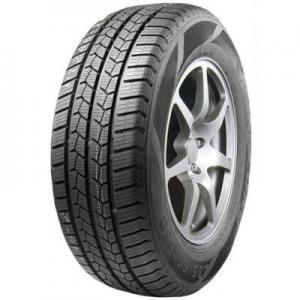 LingLong Greenmax Winter VAN 225/65 R16C 112/110R DOT 2017