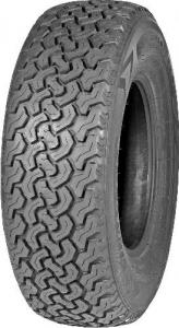 LingLong R620 265/70 R15 112T DOT 2017