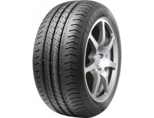LingLong R701 M+S 145/80 R13C 79N  DOT