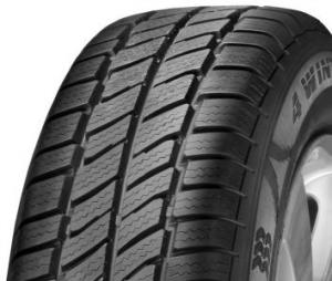 Marangoni 4 Winter Comm 195/60 R16C 99/97H DOT 2012