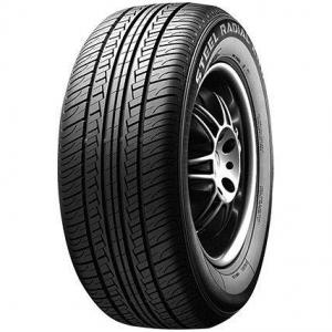 Marshal KR11 155/70 R13 75T DOT 2011