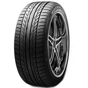 Marshal Matrac MH11 165/65 R13 77H DOT 2011