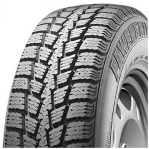 Marshal KC 11 235/70 R16C 110/108Q  DOT 2012