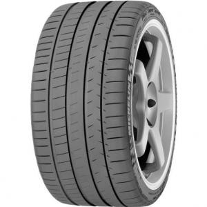 Michelin PILOT SUPER SPORT 235/30 R19 86Y XL DOT 2015