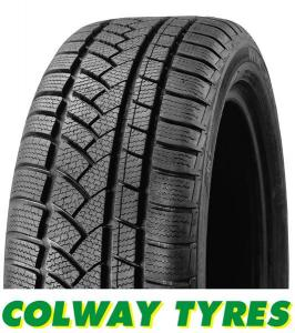 Colway MK790 205/55 R16 91T  DOT 2018