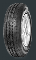 Event Tyres ML 605 205/80 R14C 109/107Q DOT 2016