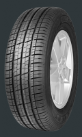 Event Tyres ML 609 195/65 R16C 104/102R  DOT 2017