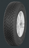 Event Tyres ML698+ 205/70 R15 96H DOT 2017