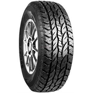 Nereus NS501 XL OWL 235/75 R15 109T  DOT 2018