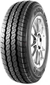 Nereus NS913 155/80 R13 85/83R  DOT 2017
