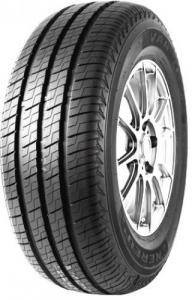 Nereus NS916 215/75 R16C 113/111R DOT 2018
