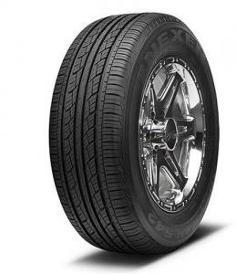 Nexen Rodian HP XL 265/35 R22 102V DOT 2013