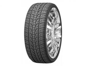 Nexen Roadian HT 255/70 R18 112S  DOT 2010